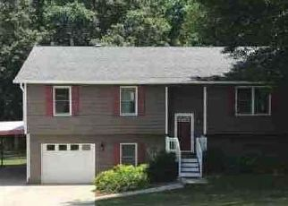 Foreclosed Home in Marietta 30064 TERRY LN SW - Property ID: 4504938943