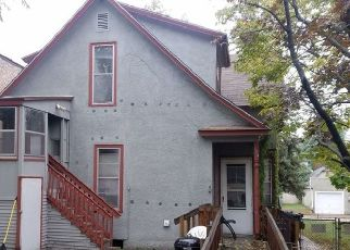 Foreclosed Home in Minneapolis 55418 LOWRY AVE NE - Property ID: 4504970469