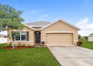 Foreclosed Home in Cape Coral 33991 SW 1ST AVE - Property ID: 4504982291