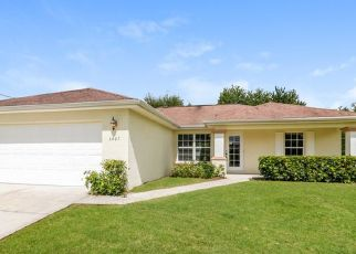 Foreclosed Home in Lehigh Acres 33976 YVONNE AVE S - Property ID: 4504983162