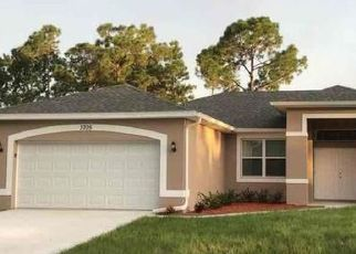 Foreclosed Home in Lehigh Acres 33976 3RD ST SW - Property ID: 4504984481