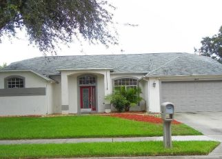 Foreclosed Home in Melbourne 32935 RUSTIC WAY - Property ID: 4504989747