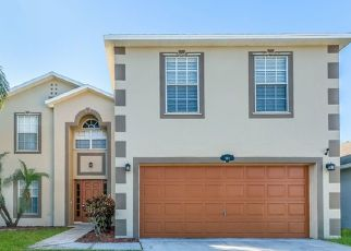Foreclosed Home in Melbourne 32904 TORTUGA WAY - Property ID: 4504990170