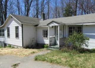 Foreclosed Home in Stanfordville 12581 ROUTE 82 - Property ID: 4505016906
