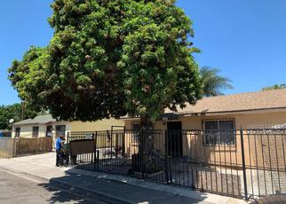 Foreclosed Home in San Diego 92113 S 33RD ST - Property ID: 4505018204