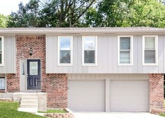 Foreclosed Home in Indianapolis 46268 OIL CREEK DR - Property ID: 4505033540