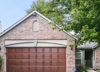Foreclosed Home in Indianapolis 46203 BLUE RIBBON RD - Property ID: 4505037478