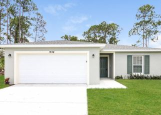 Foreclosed Home in Port Saint Lucie 34953 SW DESERT AVE - Property ID: 4505041419