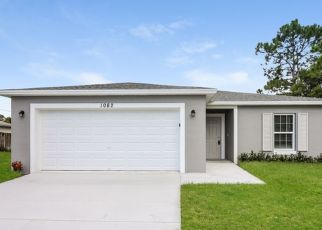 Foreclosed Home in Port Saint Lucie 34953 SW BIANCA AVE - Property ID: 4505049300