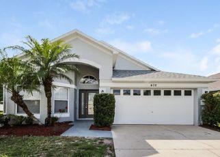 Foreclosed Home in Orlando 32825 FIELDSTREAM NORTH BLVD - Property ID: 4505052370
