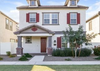 Foreclosed Home in Mesa 85209 S TOBIN - Property ID: 4505087855