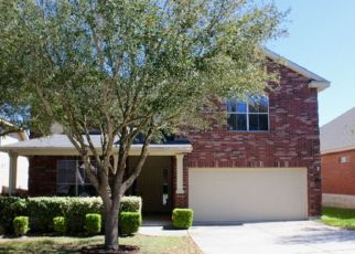 Foreclosed Home in San Antonio 78253 LASALLE WAY - Property ID: 4505093542
