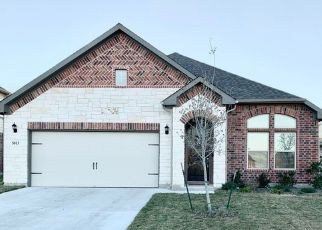 Foreclosed Home in Marion 78124 ARROW RDG - Property ID: 4505107556
