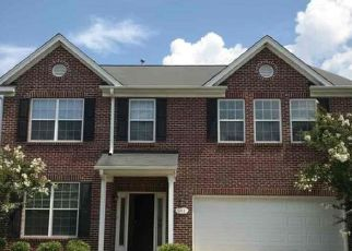 Foreclosed Home in Winston Salem 27103 SHADY GROVE CT - Property ID: 4505150923