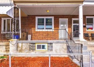 Foreclosed Home in Philadelphia 19120 WIDENER ST - Property ID: 4505155294