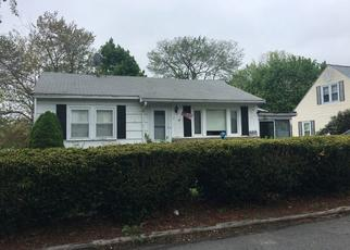 Foreclosed Home in Methuen 01844 LAVOIE AVE - Property ID: 4505174120