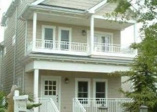 Foreclosed Home in Coronado 92118 F AVE - Property ID: 4505190328