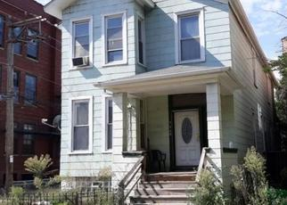 Foreclosed Home in Chicago 60644 N LECLAIRE AVE - Property ID: 4505205217