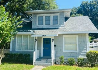 Foreclosed Home in Jacksonville 32205 SELMA ST - Property ID: 4505221874