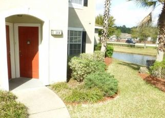 Foreclosed Home in Orange Park 32003 COUNTY ROAD 220 - Property ID: 4505222749