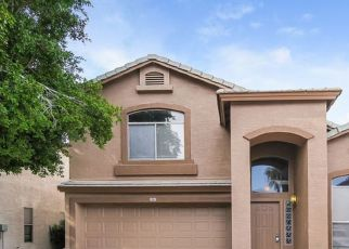 Foreclosed Home in Avondale 85392 W ALVARADO RD - Property ID: 4505254268
