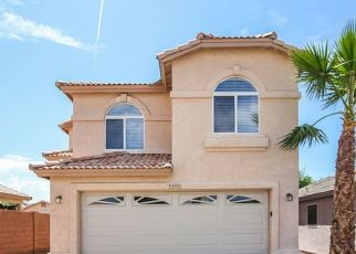 Foreclosed Home in Phoenix 85022 N 19TH PL - Property ID: 4505256914