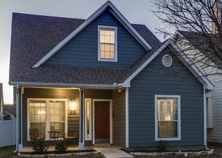 Foreclosed Home in Aubrey 76227 DEGNEN LN - Property ID: 4505264346