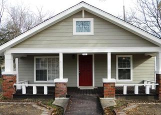 Foreclosed Home in Wolfe City 75496 S MILL ST - Property ID: 4505265670