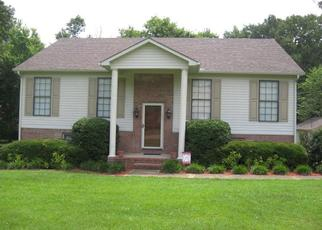 Foreclosed Home in Mc Kenzie 38201 ELWOOD DR - Property ID: 4505274416