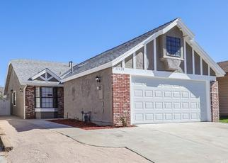 Foreclosed Home in Palmdale 93550 15TH ST E - Property ID: 4505318210