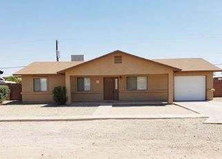 Foreclosed Home in Gila Bend 85337 W MERRITT PKWY - Property ID: 4505323475
