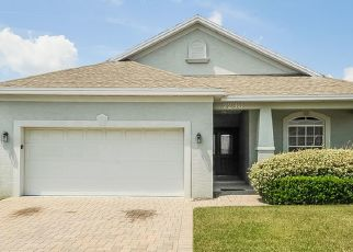 Foreclosed Home in Lakeland 33810 WINNERS BLVD - Property ID: 4505356770