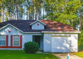 Foreclosed Home in Ponte Vedra 32081 PICASSO AVE - Property ID: 4505367721