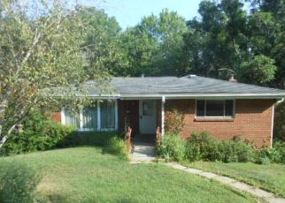 Foreclosed Home in Indiana 15701 STORMER RD - Property ID: 4505420715