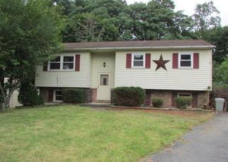 Foreclosed Home in Harrisburg 17112 PINE ST - Property ID: 4505436476