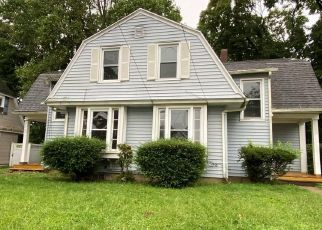 Foreclosed Home in Derby 06418 HAWTHORNE AVE - Property ID: 4505476325