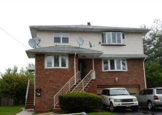 Foreclosed Home in Little Ferry 07643 MEHRHOF RD - Property ID: 4505495154
