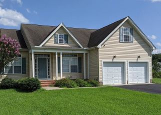 Foreclosed Home in Delmar 21875 LENOX DR - Property ID: 4505519696