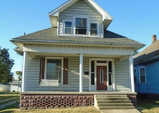 Foreclosed Home in Mount Vernon 47620 W 2ND ST - Property ID: 4505523638
