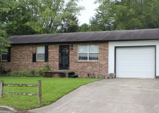 Foreclosed Home in Oneida 37841 TROXEL DR - Property ID: 4505526257