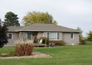 Foreclosed Home in Williamsfield 61489 KNOX HIGHWAY 24 - Property ID: 4505532836