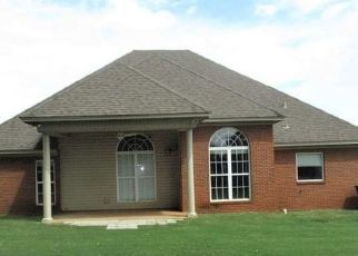 Foreclosed Home in Deatsville 36022 SPENCER WAY - Property ID: 4505541144