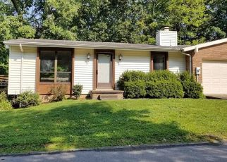 Foreclosed Home in Charleston 25311 WOODBRIDGE DR - Property ID: 4505559993