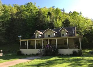 Foreclosed Home in Jackson 41339 HIGHWAY 1933 - Property ID: 4505565230