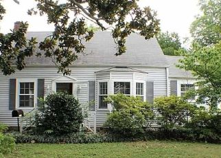 Foreclosed Home in Moulton 35650 MARKET ST - Property ID: 4505581891