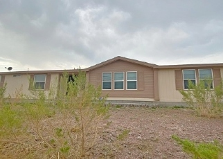 Foreclosed Home in Clifton 85533 BOBCAT DR - Property ID: 4505592389