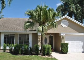 Foreclosed Home in Jupiter 33458 PALOMINO DR - Property ID: 4505608600