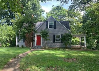 Foreclosed Home in Belleville 62223 N 82ND ST - Property ID: 4505617805