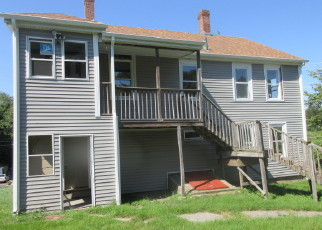 Foreclosed Home in Webster 01570 N MAIN ST - Property ID: 4505640122