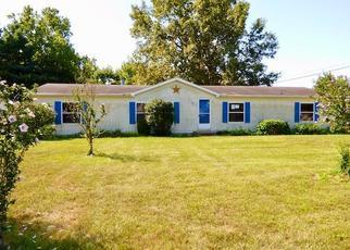 Foreclosed Home in Edwardsburg 49112 JILL ST - Property ID: 4505650650